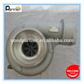 Preço competitivo! S4ds Turbocharger 7C7582 para 3306 motor
