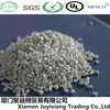 ABS+PC plastic pellets / PC/ABS plastic granules reinforced modified pc abs
