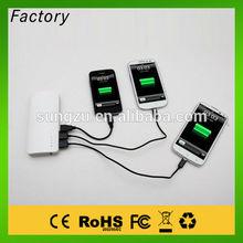 15000 low price high quality power bank for ipad mini,power bank for ipad/iphone ,power bank for macbook pro /ipad mini