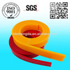 Screen Printing Squeegee/Polyurethane Squeegee/PU&Rubber Squeegee blade