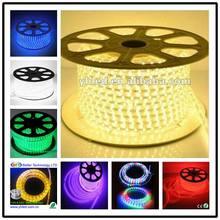 China LED strip supplier high quality 60leds strip coral led