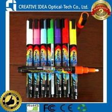 Magnetic Whiteboard Pen