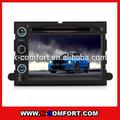 el más reciente 2014 renault fluence de coches reproductor de dvd con gps de navegación con de alta calidad para la venta