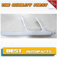 Front Bumper Filler head lamp molding for TOYOTA Lexus LX470 52512-60900