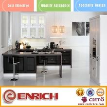 kitchen cabinet mate