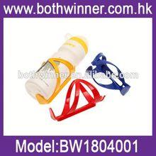 BW321 fancy bottle cage