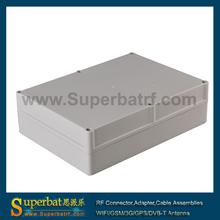 Electronic Project Box Big Waterproof Plastic Enclosure