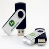 black swivel usb flash drive,black swivel usb,twister 4gb usb driver