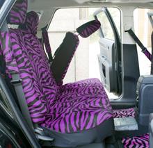 newly designed auto interior accessory 2013