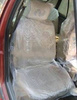 Fast shipping car seat cuhions for drivers
