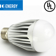 cheap items for sale UL listed dimmable E27 11w energy saving led bulbs lighting best selling retail items