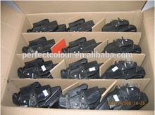 Empty Toner Cartridge,recycle Toner cartridge for HP C8061X