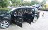 Premium quality and fair price car parts&accessories