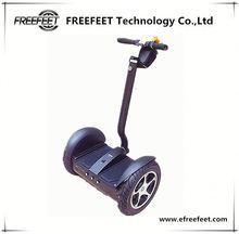 FREEFEET 2014 new product oem children balance motorcycle