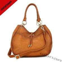 brand shop bag famous brand women business bag vintage bag