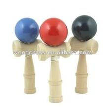 2014 wooden toy kendama,popular wooden kendama toy,high quality wooden toy kendama (kenda-01)