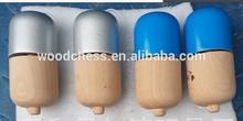 kendama toy wooden kendama pill