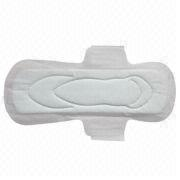 cotton pads with spunlace non-woven for Best Female Athlete use