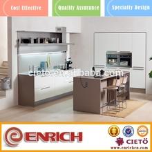 lowest price cherry kitchen appliance supplier