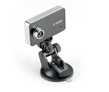 Full HD 1080P cheap car DVR K6000