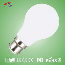 Modern low price led adapter bulb gu10 to e27