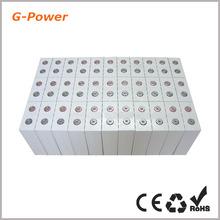 battery restoration 12v 120ah,power bank backup battery,portable backup battery
