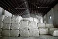 Fábrica de la venta 98% óxido de calcio