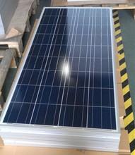 Sun power solar panel 145w