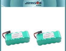 super capacitor environmental battery 12v ni-mh power tool