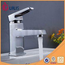motion sensor faucet bath shower mixer