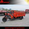 drift trike for adults/50cc trike/three wheel cargo motorcycles