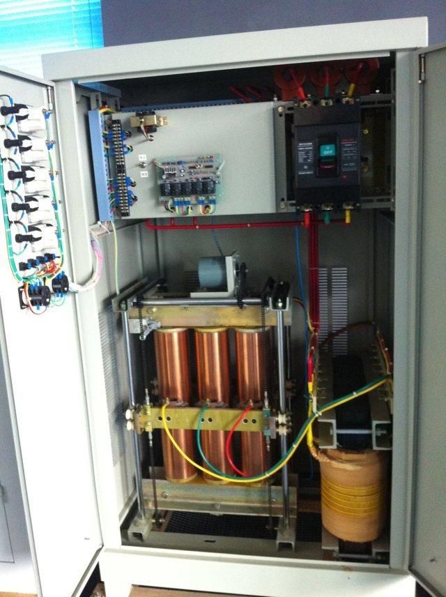 Sbw компенсации серводвигателя