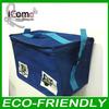 Hot selling_Customerized oxford cooler bag