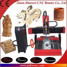 Jade/wood/stone/metal/plastic/glass 2D and 3D factory direct sale multiduty mini portable 3d letter carving machine with CE
