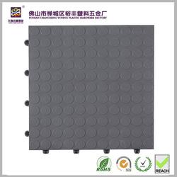 Professional 2014 Hot Selling Good Quality Anti-Slip Door Mat