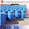 Rock Phosphate Refractory Matter Binder Curing Agent Monobasic Aluminum Phosphate Solid Liquid 13530-50-2