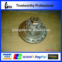 flywheel for 615 weichai engine 612600020220