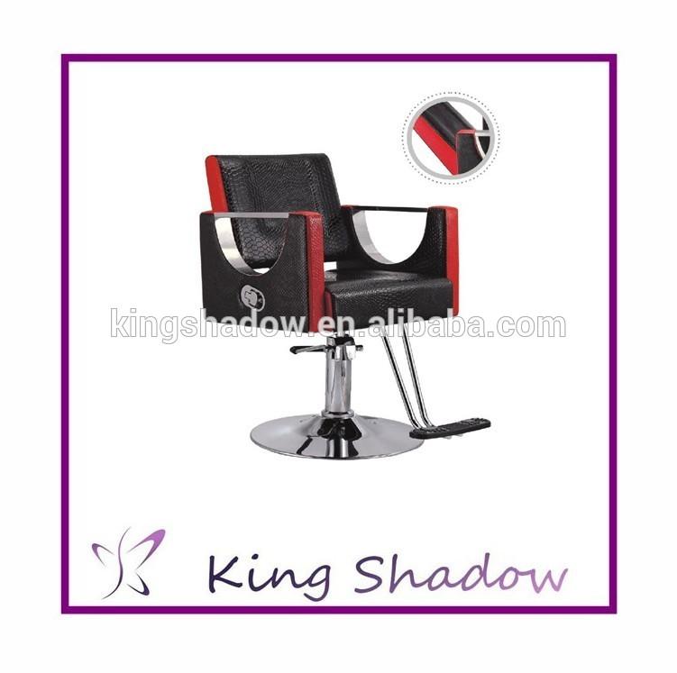 Promotional Barber Shop, Buy Barber Shop Promotion Products at Low ...