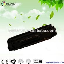 125 / 325 / 725 / 925 compatible for canon lbp6000 toner cartridge