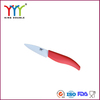 3inch Hot Sale Ceramic Knife Paring Kitchen Knife
