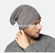 wholesale cotton man hat
