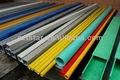 di alta qualità fibra di vetro tondo per cemento armato per la vendita