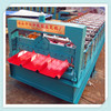 roll forming machine/roof tile sheet rolling forming machine
