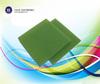 Hot selling FR-4 epoxy fiber glass sheet