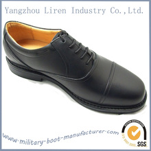 Fashion design high quality fashion design Official genuine leather Shoes for men Professional Supplier
