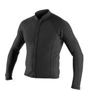 2014 fashion and top design MYLE neoprene fishing jacket