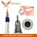 Equipamentos odontológicos melhor preço coroa alongamento& ridge augmentation kit