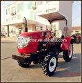 Woow!!! 18hp- 32hp economici utilizzati trattori agricoli in vendita