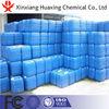 Rock Phosphate Refractory Matter Binder Curing Agent Mono Aluminum Phosphate Solid Liquid 13530-50-2