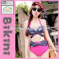 sıcak sexi foto çıplak çince kız resimleri Brezilyalı bikini resim